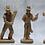 Thumbnail: Deadlands Player Figures