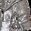 Thumbnail: Dice Holder - Tower
