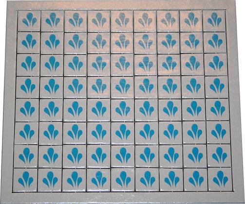 Water tokens