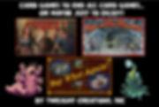 kickstarter opening page card games.jpg