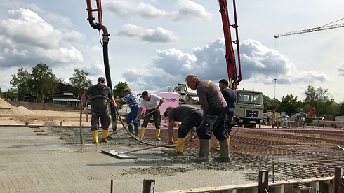 20200927-Bodenplatte_betonieren (Frame 0