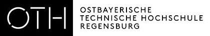 oth-regensburg-logo.jpg