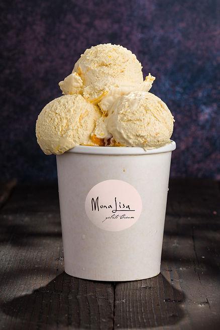 gelato veneziana