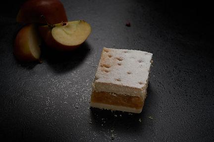 Placinta de casa de mere