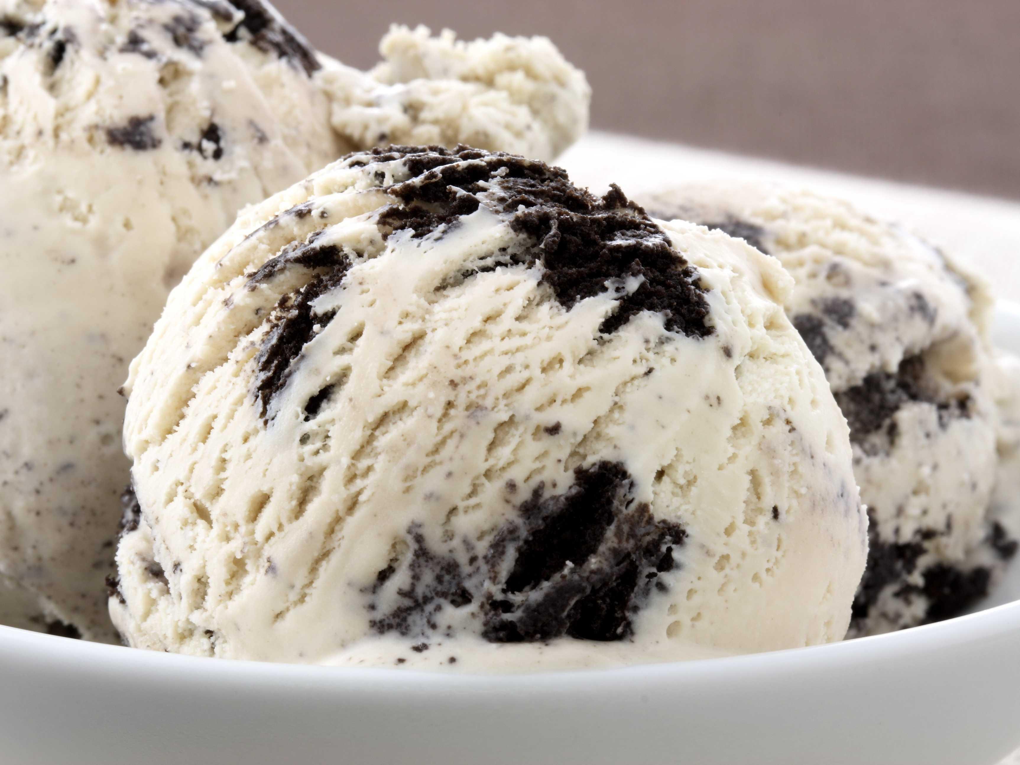 3384-cream-cookies