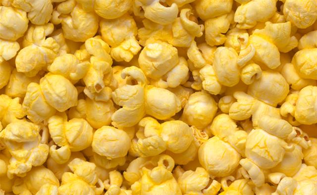 12_butter-popcorn-field