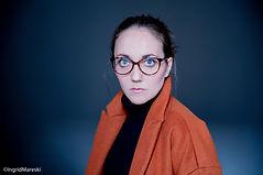Marie-Claire NEVEU Portrait 12.jpg