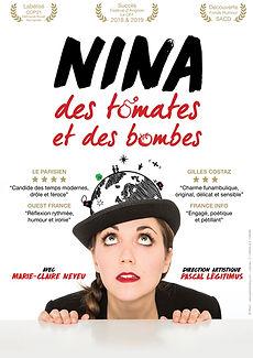 Affiche NINA 2019 web.jpg