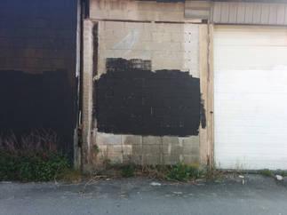 found Rothko