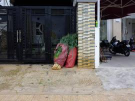 vietnam, 2017