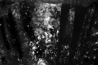 found Gerhard Richter