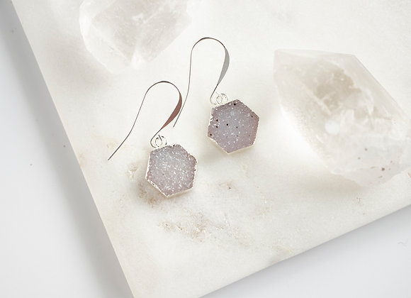 Radiance Earrings