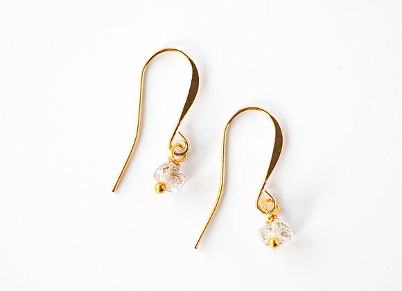 Glisten Earrings
