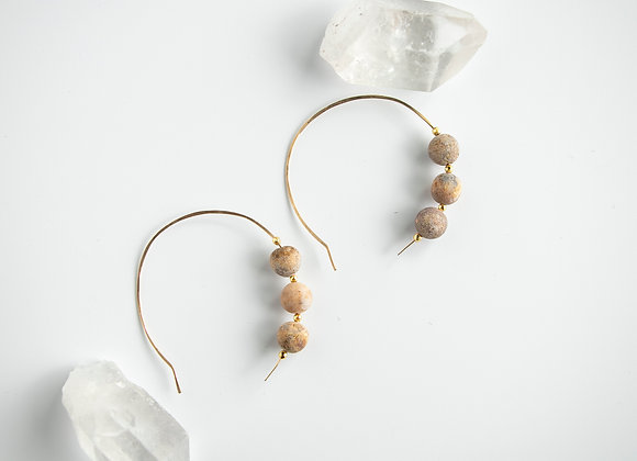 Thicket Earrings