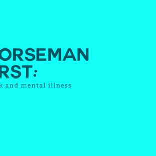 BoJack Horseman is the Worst