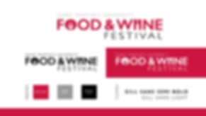 2019 Food and Wine Logo FINAL-01.png
