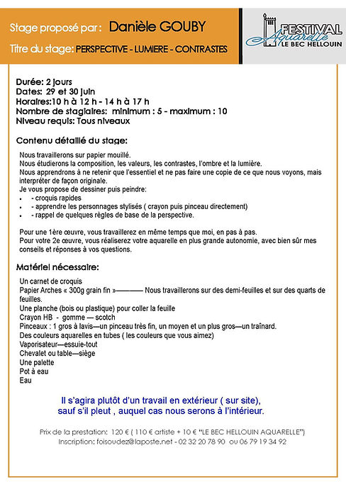 fiche inscription stage Gouby.jpg