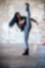 Lakshmi Ray- Bodyshot- BJHK-E1.jpg