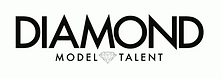 The Diamond Agency Logo.png