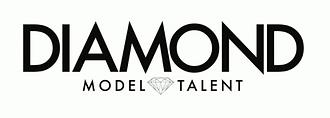 The Diamond Agency Logo.png