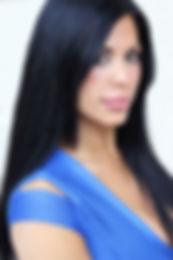 Shantal_Lakshmi headshot-blue.jpg