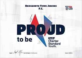 Bridgnorth Town Charter Standard.png
