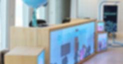 jely front desk WEB.jpg
