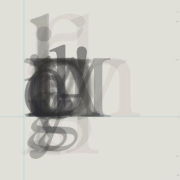 Archetypes-Typographic-Poster-Design cop