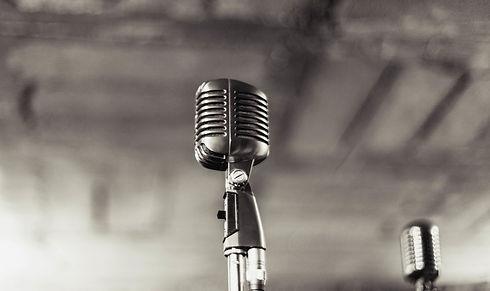 Vintage Microphone_edited.jpg