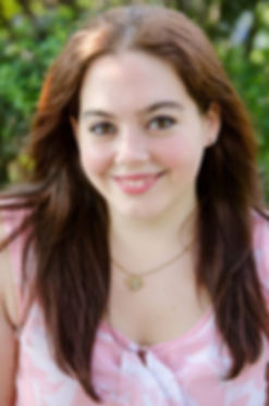 Alison Kurtzman Headshot