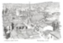 Villefranche du Queyran