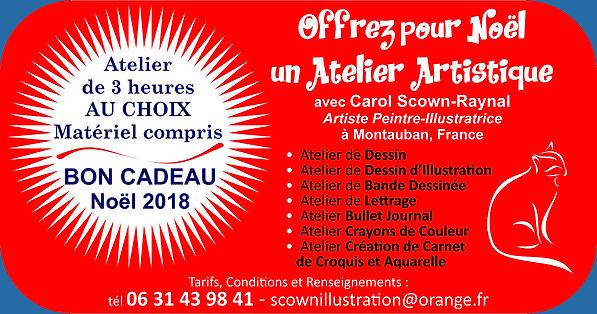 Bon_Cadeau_Noël_2018_rouge_WIX.jpg