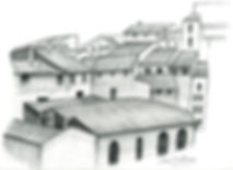 La Mandoune Montauban