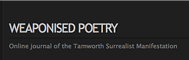 Weaponised Poetry.png