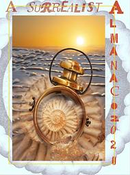 A Surrealist Almanac - Cover.png