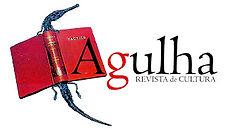Algulha Revista de Cultura Icon