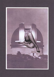 2021 0711 The Mechanics of Desire II 23x15.5.jpeg