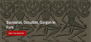 Merl Fluin - Gorgon in Furs.png