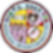 596x Logo 150.png