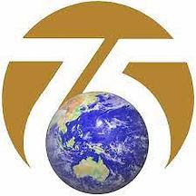 d75 logo