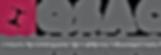 QSAC_logo-rebrand_chs110617.png