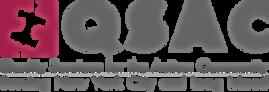 QSAC logo