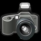 camera icon 1