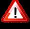 Emergency info icon 1