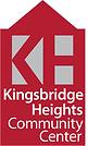 Kingsbridge Heights Community Center Logo