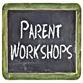 parent workshops logo