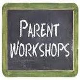parent workshops logo