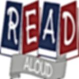 Read aloud.png