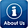 about-us-icon-2.png