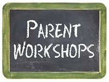 parent workshop.jpg
